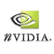 NVIDIA GeForce 9650M GS
