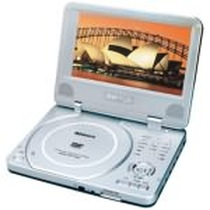 新科 SDP-1720C产品图片主图