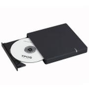 TPOS 托架式USB DVD(DND006E)
