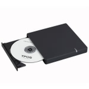 TPOS 托架式USB COMBO(DNC006E)