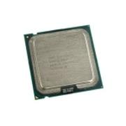 联想 CPU Pentium Dual-Core E2200