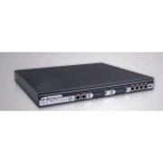 天融信 TopVPN 6000(TV-6504)