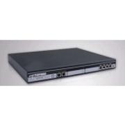 天融信 TopVPN 6000(TV-6324-VONE)
