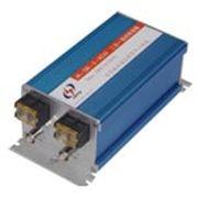 捷安通达 JA-DB-2二合一防雷器(JA-DB-2-AC220/AC24/DC12)