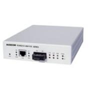瑞斯康达 RCMS2101-30-FV35