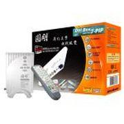 圆刚 DVI Box7-PIP(M099)