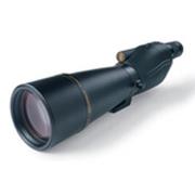 Bushnell 20-60x80mm Elite型变倍望远镜(780080)