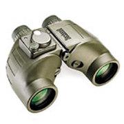Bushnell 7x50mm双筒望远镜(280750)