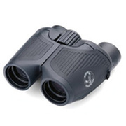 Bushnell 8x30mm Natureview光学望远镜(132030)