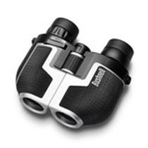 Bushnell 8-20x25mm双筒望远镜(168205)产品图片主图