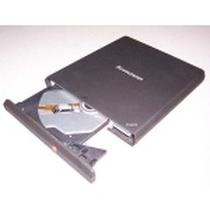 ThinkPad DVD刻录机(40S1007)产品图片主图