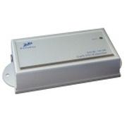 DataBay DVIE-101T/R