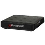 璇玑 Net computer NC230