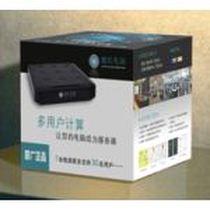 璇玑 Net computer NC130产品图片主图