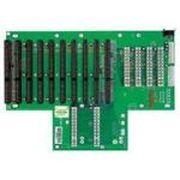 QDI 天工(PCI槽工业底板 IM248)