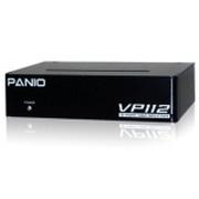卓普 高清2路VGA视频分配器(VP112)
