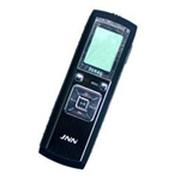JNN DVR-A6