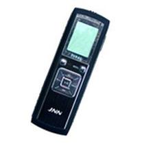 JNN DVR-A6产品图片主图