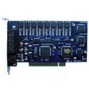润普 RP-RK4000D(八路录音卡)