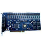 润普 RP-RK5000D(十六路录音卡)
