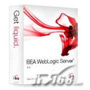 甲骨文 WebLogic Server 9.2