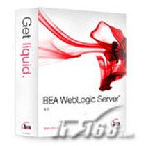 甲骨文 WebLogic Server 9.2产品图片主图