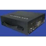 HACON 多媒体课件制作与网络直播设备(H3212)