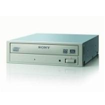 索尼 DRU-V200A产品图片主图