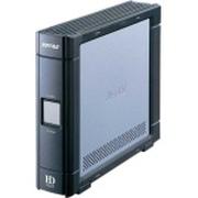 巴法络 DriveStation Combo TurboUSB(HD-HS640IU2)