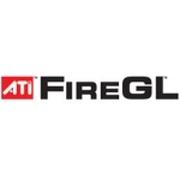 ATI Mobility FireGL V5600