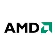 AMD 790GX(RS780D)