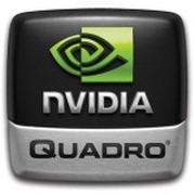 NVIDIA Quadro FX 2700M