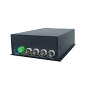 FMUX FM-DVTR-4V1D