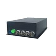 FMUX FM-DVTR-4V
