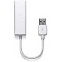 苹果 USB 网卡产品图片主图