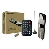 技嘉 GT-U7100产品图片主图
