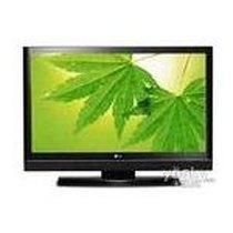 翔远触控 42寸触摸屏电视产品图片主图