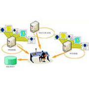 BNCC 网络蜘蛛与网页内容分析系统