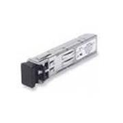 H3C SFP-FE-LX-SM1310-A