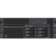 IBM System p6 550