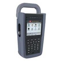 达迪 DN065产品图片主图