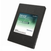 INNODISK FID SATA 10000 高速2.5(32GB)