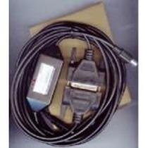 三菱 USB-SC09产品图片主图