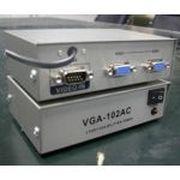 Vpro VP-G102AC