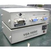 Vpro VP-G102DC
