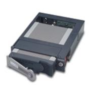 PROMISE SuperSwap 1600