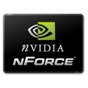 NVIDIA GeForce 9400(MCP7A-U)