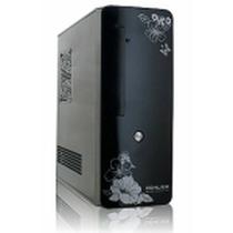佑泽 Mini 901产品图片主图