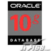 甲骨文 Oracle 10g 标准版1 for Linux(10用户)