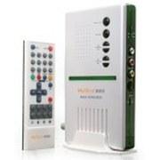 美如画 LT500高清版液晶电视盒